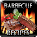 Barbecue Grill Recipes by Free Recipes Cooking Recipes