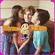 EvanTube Family videos