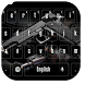 Hell Death Guns Keyboard by live wallpaper collection