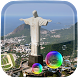 Christ the Redeemer LWP by Next Live Wallpapers