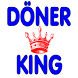 Doner King Tilburg by Appsmen