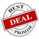 Best Shopping Deals Flipkart by App Development Company private limited