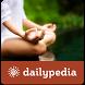 Inner Wisdom Daily by Dailypedia