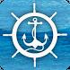 Deniz Seferleri by STOY