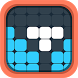 Block puzzle LOGIC by TDGAME