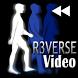 Reverse Video Converter by EasyWorldDevelopment