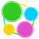 Colors (игра для детей)