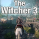 Pro Guide for The Witcher 3 by Banking