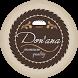 Café Don'ana by Aplanex