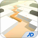 Dancing Snake by JDSoft_Inc
