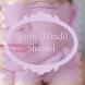 Funny Shayari in Hindi by Photo Editor Art