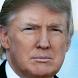 Donald Trump Soundboard by Easy Cheesy Tools