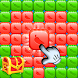 Blocks Smash by match games blast