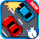 Traffic Racing: Road Fighter by Tofu Games