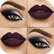 Prom Makeup Tutorials by KarmenElisa