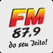 Radio Vida by Sistema Plug de Comunicações LTDA