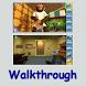 Can You Escape Walkthrough by DCstudios