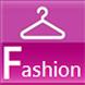 Taipei Fashion Girl Clothes by DavidSW