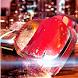 Derby Crash Racing Survival 3D by GameFirstMobile
