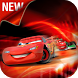 Ultimate Lightning Mcqueen Race by Games4People