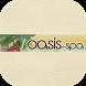 oasis+spa by Misepuri