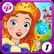 My Little Princess : Castle by My Town Games Ltd