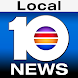 WPLG News by Accelerated Media