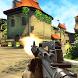 Counter Terrorist Modern Strike 3D - Best FPS Game by Alpha Action Games