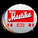 Mastika FM by Radyoyayini İnternet Bilesim Hizmetleri
