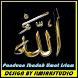 Panduan Ibadah Umat Islam by islam4all