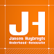 Jansen Huybregts by Jansen Huybregts O.R.N. B.V.
