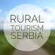 Rural Serbia Tourism by Wireless Media doo