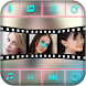 Video Editor with Music by Anex Solution