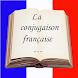 Conjugaison française by Duido