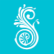 Seashells Hospitality Group by by GuestFolder