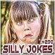 Jokes For Kids: Offline Free by Kaydev