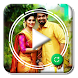 Malyalam video status by Video status