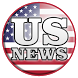 US Online Newspaper by Super Casino Real Hot Shot: Slots Bingo Vegas Game