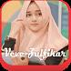 Sholawat Veve Zulfikar Lengkap Mp3 dan Video by Viral Master Apps