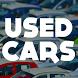 Used Car Dealership by AppBuilder UK