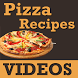 Pizza Making Recipes VIDEOs by Prem Rajpara 99