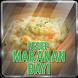 Resep Makanan Bayi Terbaik by Theresia Yangsatu