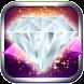 Jewels Blast by AKIRA.WRS