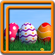 Easter Eggs Live Wallpapers by Blue Live Wallpapers