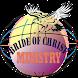 Bride of Christ Ministries