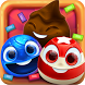 Choco Smash (Unlimited Lives) by GameVille Studio Inc.