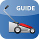 Guide For Bad Boy Mowers by DROPSOFT