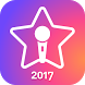 StarMaker: Sing Free Karaoke Songs by StarMaker Interactive