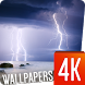 Storm Wallpapers 4K by Ultra Wallpapers