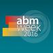 ABM Week by AppFactory ®